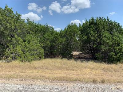 Residential Lots & Land For Sale: 29083 Timberwood Drive