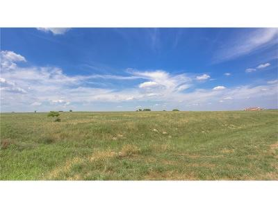 Crowley Residential Lots & Land For Sale: 11652 E Rocky Creek Road
