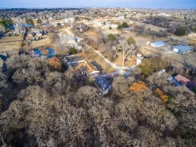 Southlake Residential Lots & Land For Sale: 610 Katelyn