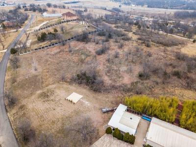 Dallas Residential Lots & Land For Sale: 126 S Navy Avenue