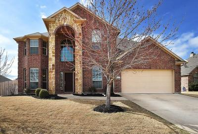 Sendera Ranch, Sendera Ranch East Single Family Home For Sale: 14045 Zippo Way
