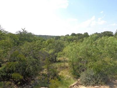 Brownwood Farm & Ranch For Sale: 9999 County Road 574