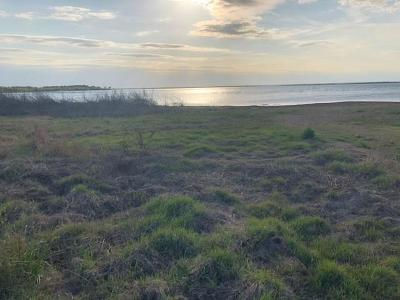 Stephens County Residential Lots & Land For Sale: 8075 County Road 311