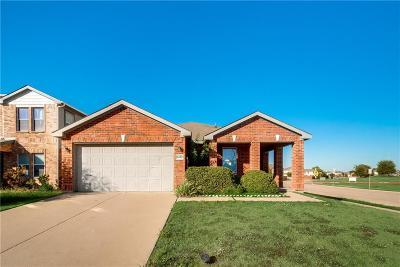 Single Family Home Active Option Contract: 3489 Hidden Canyon Road