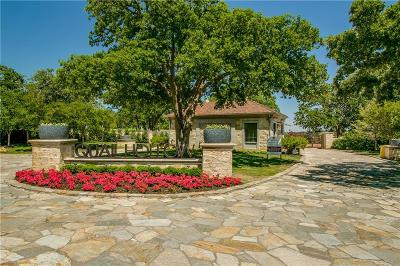 Westlake Residential Lots & Land For Sale: 1908 Meadow View Court