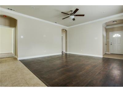 Dallas Single Family Home For Sale: 418 Avenue F