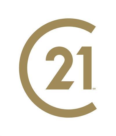 Dallas Single Family Home For Sale: 4209 N Cedar Circle