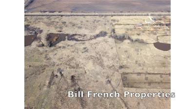 Sherman TX Farm & Ranch For Sale: $117,000