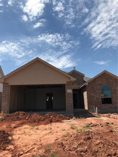 Single Family Home For Sale: 7502 Salerno Court
