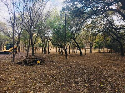 Keller Residential Lots & Land For Sale: 1855 Ottinger Road