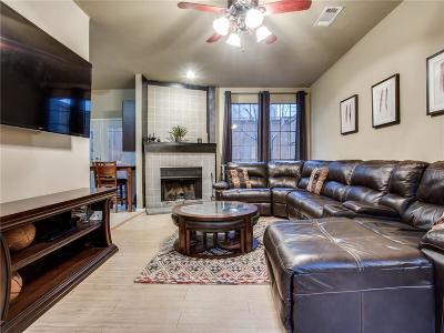 Dallas Condo For Sale: 4124 Cole Avenue #203