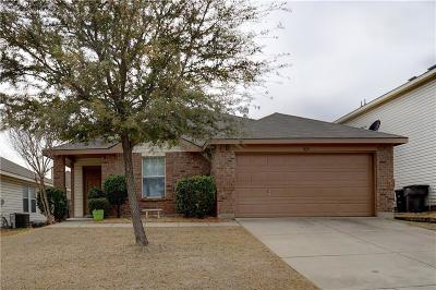 Sendera Ranch, Sendera Ranch East Single Family Home For Sale: 829 Poncho Lane