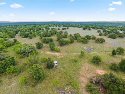 Farm & Ranch For Sale: 20912 W Fm 1188