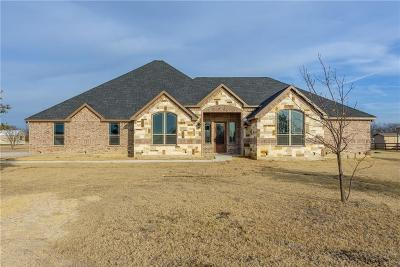 Celina Single Family Home For Sale: 9144 Prairie Meadow Lane