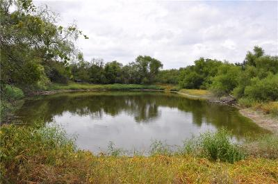 Brown County Farm & Ranch For Sale: Xxx County Road 334