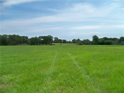 Edgewood Farm & Ranch For Sale: 0000 Fm 859