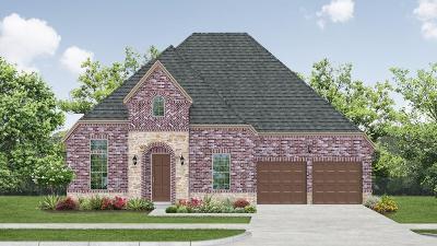 Single Family Home For Sale: 2750 Kingston Street
