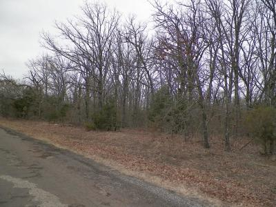 Grand Saline Residential Lots & Land For Sale: Tbd Vz County Road 1805