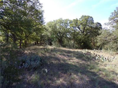 Brownwood Farm & Ranch For Sale: 9999 Fm 2492