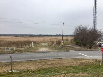 Caddo Mills Commercial Lots & Land For Sale: 3963 Interstate 30 W