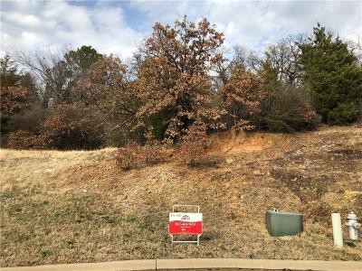 Arlington Residential Lots & Land For Sale: 2901 Sunray Valley Court