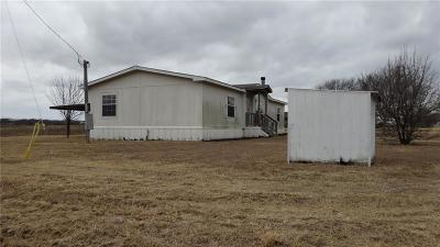 Wise County Single Family Home For Sale: 559 County Road 1450