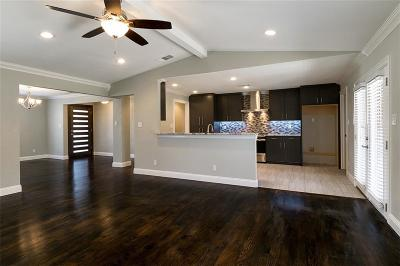 Coppell Single Family Home For Sale: 429 Sandy Knoll Drive