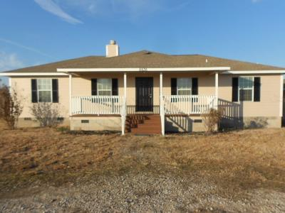 Princeton Single Family Home For Sale: 6636 Shady Hill Circle