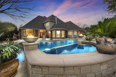 Rockwall, Fate, Heath, Mclendon Chisholm Single Family Home For Sale: 213 Country Club Drive