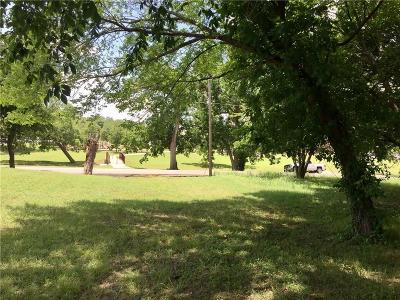 Residential Lots & Land For Sale: 813 E Virginia Street