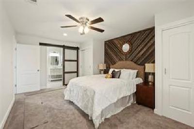 Celina  Residential Lease For Lease: 718 W Walnut Street