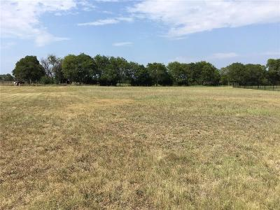 Residential Lots & Land For Sale: 14c Waterstone Estates Drive
