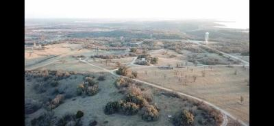 Bridgeport Farm & Ranch For Sale: 3319 Fm 2952