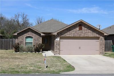 Godley Single Family Home For Sale: 116 Hilltop Avenue