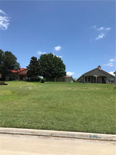 Rockwall, Royse City, Fate, Heath, Mclendon Chisholm Residential Lots & Land For Sale: 1897 Tahoe Drive