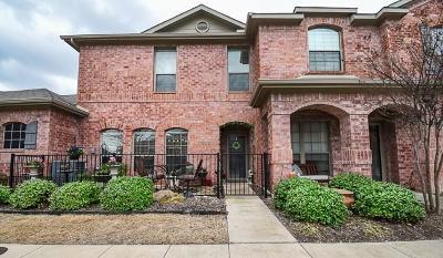 Condo For Sale: 575 S Virginia Hills Drive #202