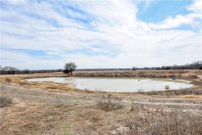 Stephenville Farm & Ranch For Sale: Tbd Fm 205