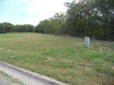 Angus, Barry, Blooming Grove, Chatfield, Corsicana, Dawson, Emhouse, Eureka, Frost, Hubbard, Kerens, Mildred, Navarro, No City, Powell, Purdon, Rice, Richland, Streetman, Wortham Commercial Lots & Land For Sale: 0000 I-45 & Hwy 31