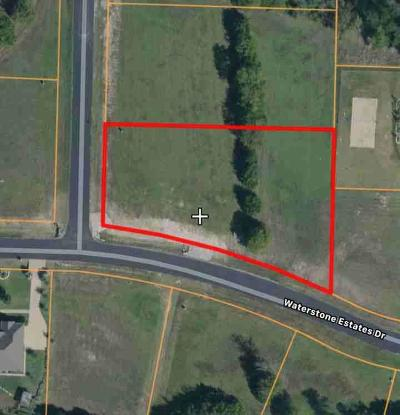 Residential Lots & Land For Sale: Lt B72 Lakeview Drive
