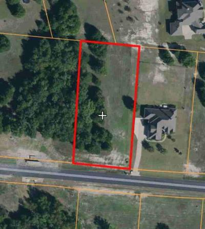 Residential Lots & Land For Sale: F3 Lake Breeze Drive