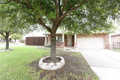 Sonora Ridge Residential Lease For Lease: 6008 Calloway Drive