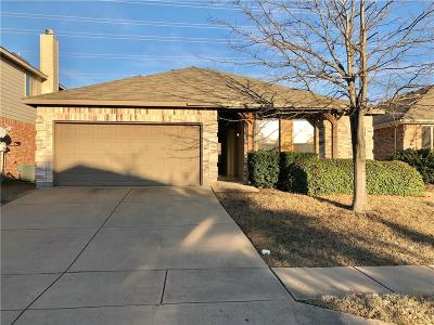 Single Family Home For Sale: 13240 Padre Avenue