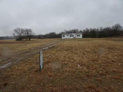 Single Family Home For Sale: 280 Private Road 2308