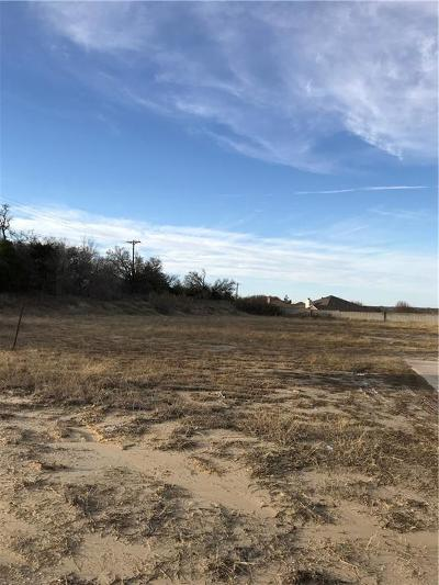 Weatherford Commercial For Sale: 1913 Fort Worth Highway