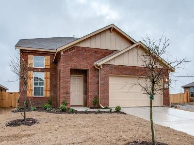 Windmill Farms Single Family Home For Sale: 9225 Switchgrass Lane