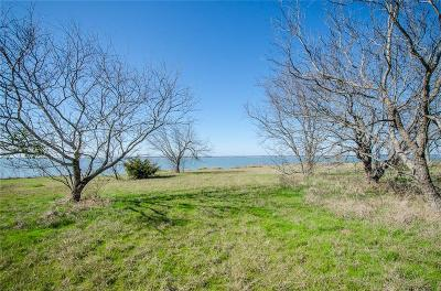 Streetman Residential Lots & Land For Sale: L 37 Open Water Way