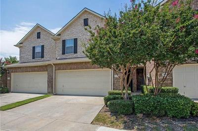 Lewisville Residential Lease For Lease: 2948 Muirfield Drive
