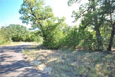 Limestone County Residential Lots & Land For Sale: Lakeshore Drive