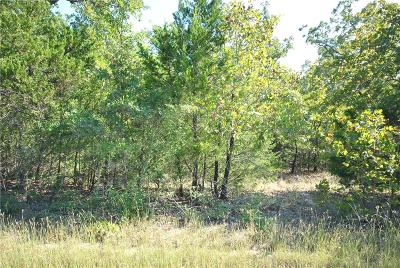 Limestone County Residential Lots & Land For Sale: 00 Lakeshore Drive