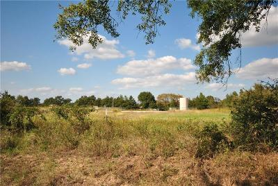 Limestone County Residential Lots & Land For Sale: 00 Elm Drive
